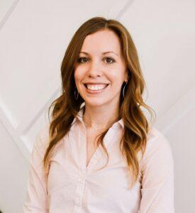 Jessica Pechacek